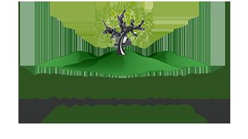 Lownethwaite Landscapes Logo